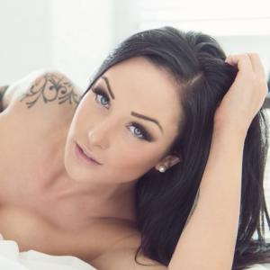 tattgoddess adult chat