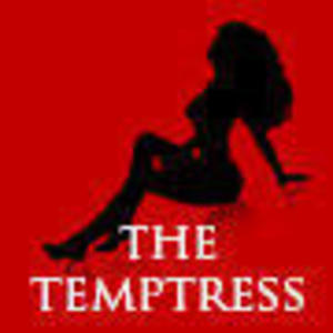 the_temptress adult chat