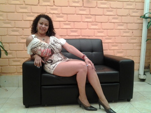 tits_beauty adult chat