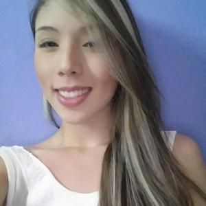 valeryhot_ adult chat